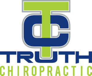 Truth Chiropractic